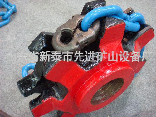 京福高速公路地图_链条链轮、链条、矿用链条、紧凑链、起重链条、捞渣机链条 ...